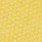 Lemon Chrome Coated Canvas