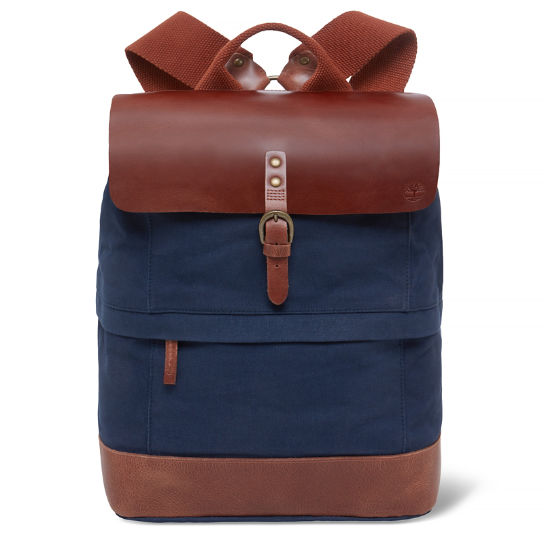 Nantasket Backpack | Timberland