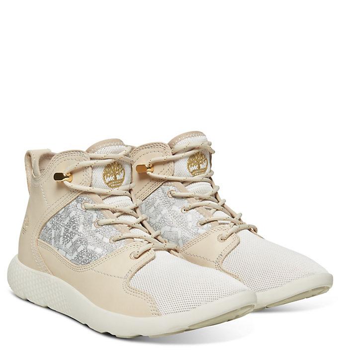 Flyroam Hiking Boot Heren-