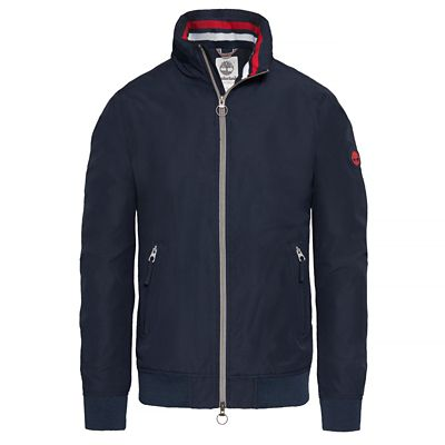 Men%CA%BCs+Mount+Kearsage+Sailor+Bomber+Navy
