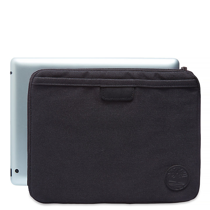 Tablet Sleeve Tan-