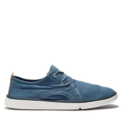 Gateway+Pier%C2%A0Oxfordschuh+f%C3%BCr+Herren+in+Marineblau