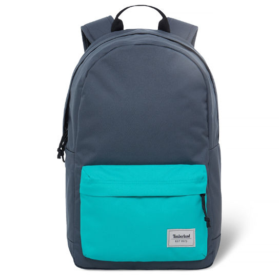 Crofton 22L Colour Block Backpack | Timberland
