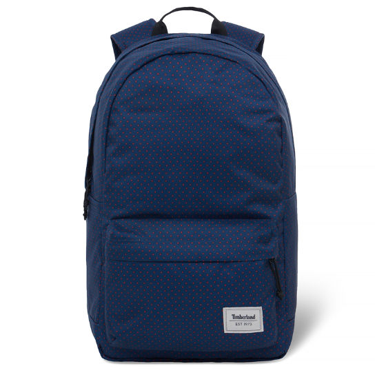 Crofton 22L Print Backpack | Timberland