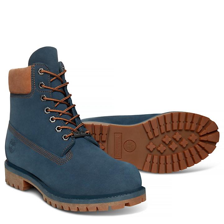 Herren 6-Inch Boot-