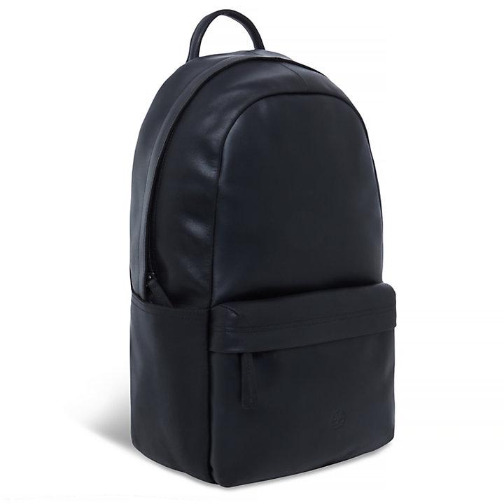 Tuckerman Leather Backpack | Timberland