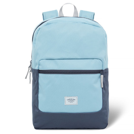 Shoreham - Backpack | Timberland