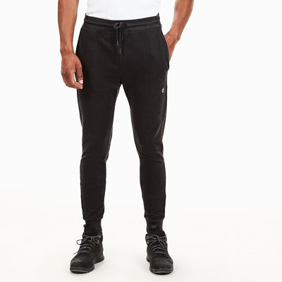 Lovell+Lake+Sweathose+f%C3%BCr+Herren+in+Schwarz