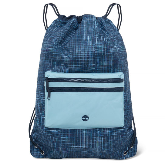 Timberland Drawstring Bag | Bags More