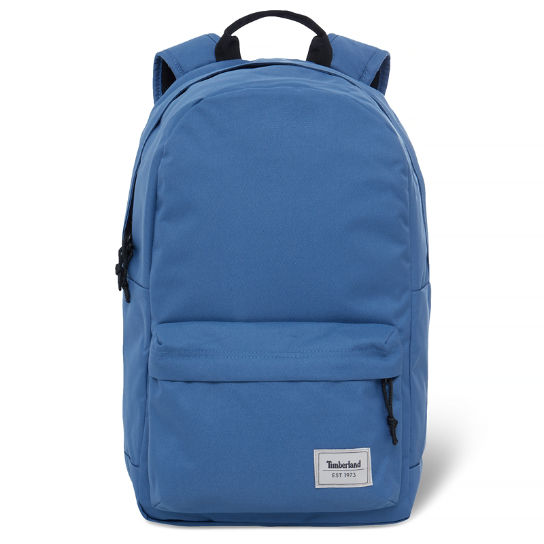 Crofton 22L Backpack | Timberland