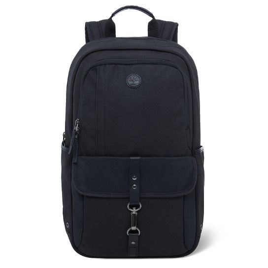 Walnut Hill - 24L Backpack | Timberland