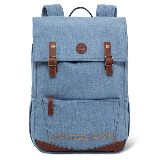 Ipswich Thread™ Fabric Backpack | Timberland