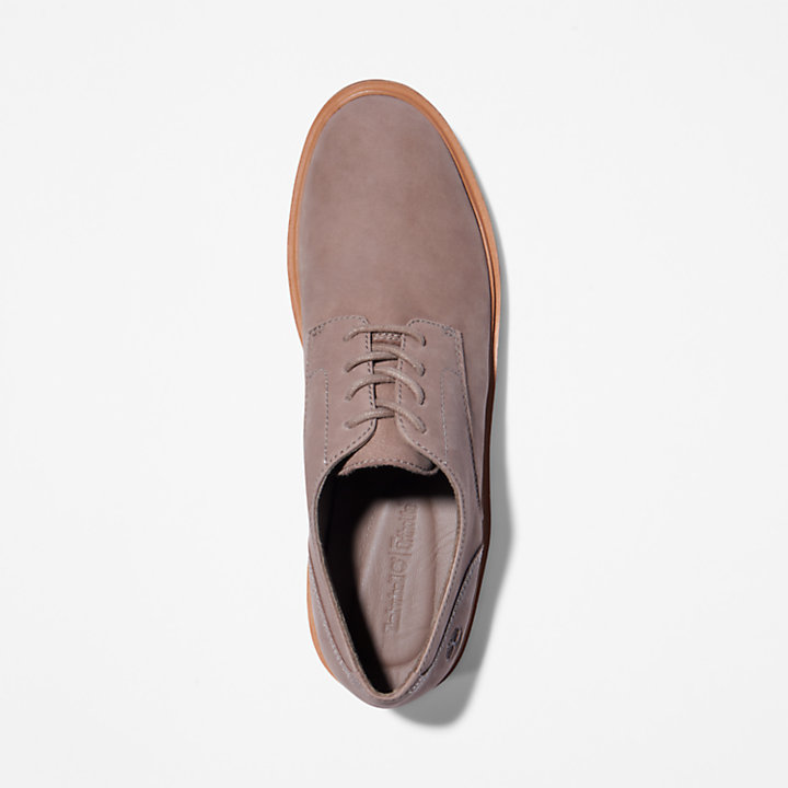 Women's Ellis Street Oxford Beige-