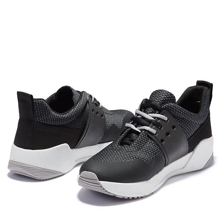 Kiri Up Sneaker for Women in Black-