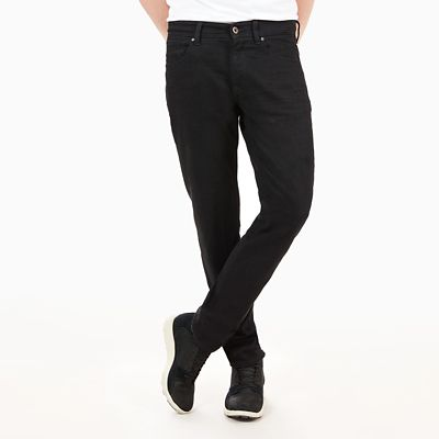 Sargent+Lake+Jeans+for+Men+in+Black