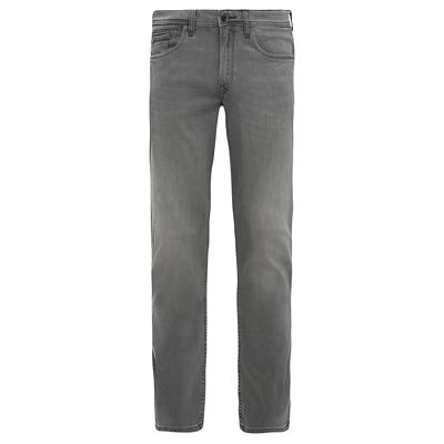 Sargent+Lake+Slim+Jeans+for+Men+in+Grey