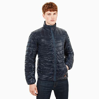 Skye+Peak+Jacket+for+Men+in+Navy