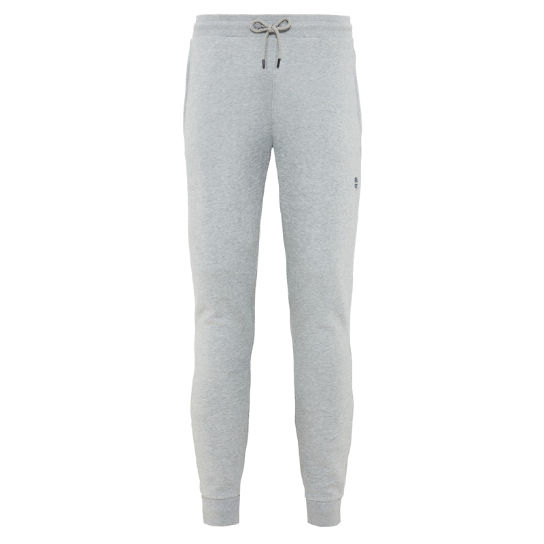 Men's Lovell Lake Sweatpants Grey | Timberland