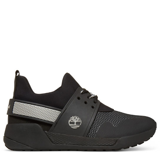 Women's Kiri Up Sneaker Black | Timberland