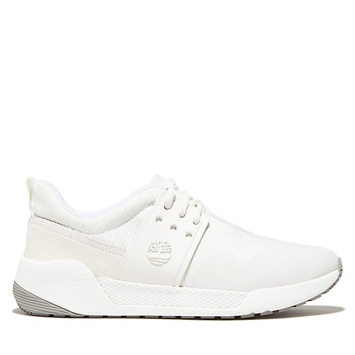 Kiri Up Sneaker for Women in White-