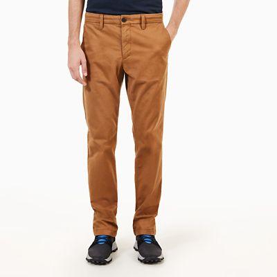 fa3e2d073c Pantaloni | Timberland