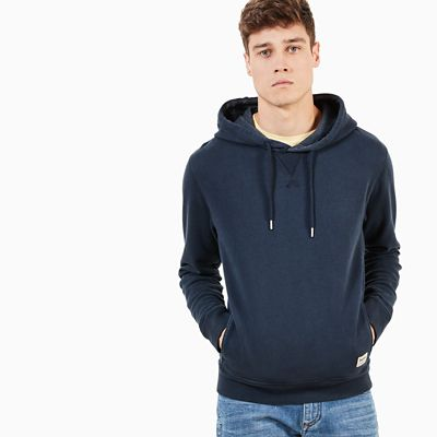 Mad+River+Vintage+Hoodie+for+Men+in+Navy