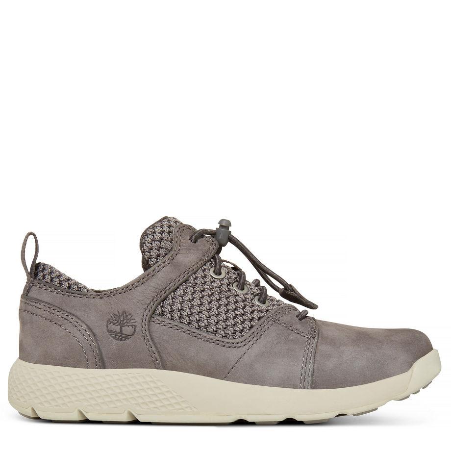 FLYROAM OXFORD - Sneaker low - forged iron  Wo Zu Kaufen  Verkaufsschlager  Spitzenreiter 0nKSg