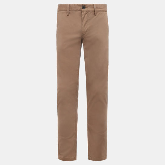 Sargent Lake Chino voor Heren in beige | Timberland