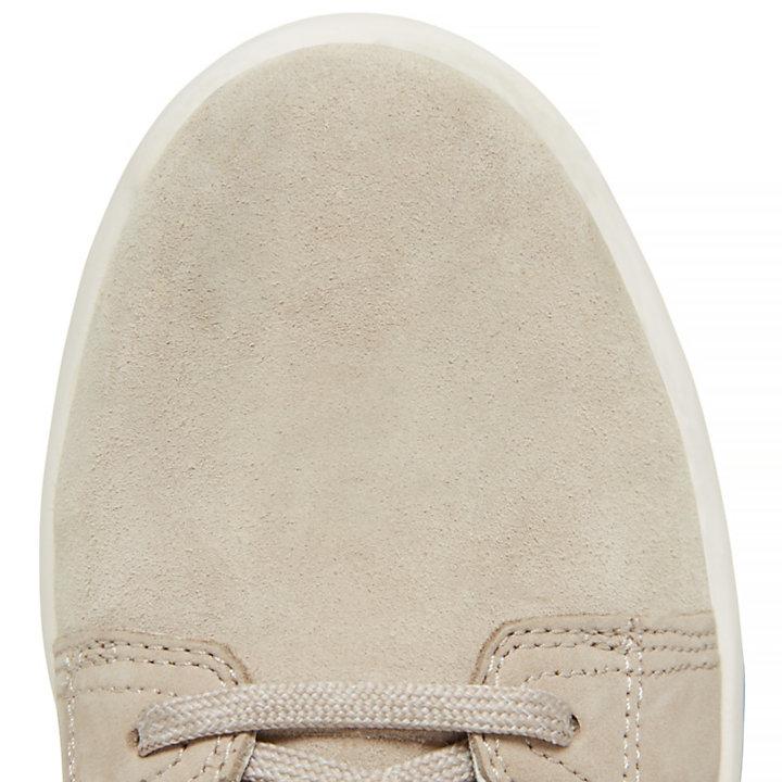 Herren Flyroam Oxford Shoe Beige-