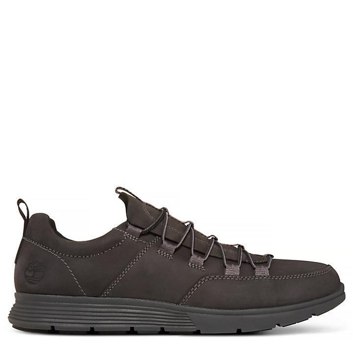 Men's Killington Alpine Oxford Shoe Grey-