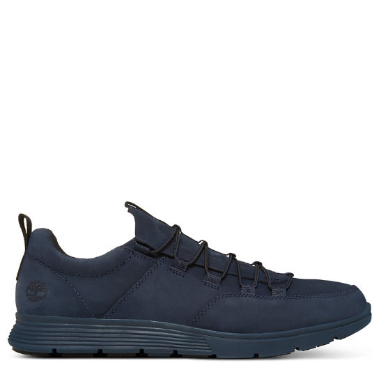 Killington Alpine Oxford Shoe Heren Marineblauw | Timberland