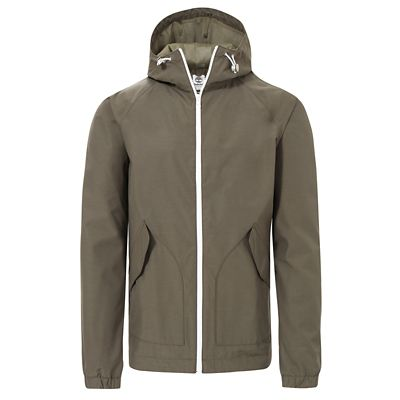 Ludlow+Mountain+Jacket+for+Men+in+Dark+Green
