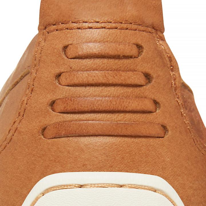 Sandspoint Venetian Shoe Hombre Marrón-