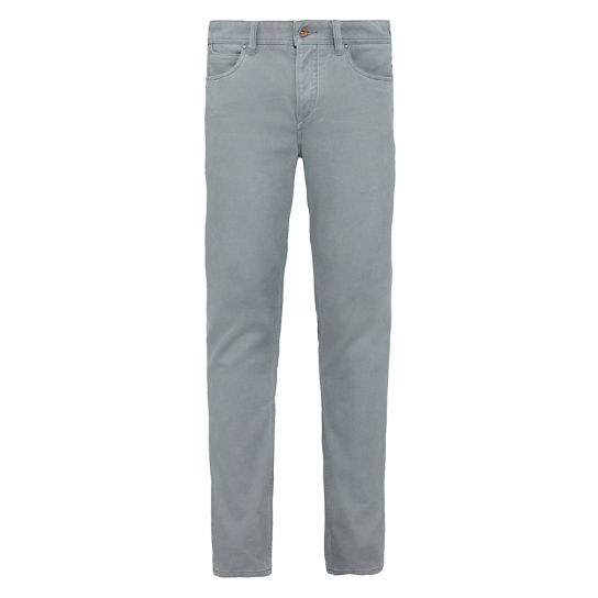 Herren Sargent Lake Winter Trousers Grau | Timberland