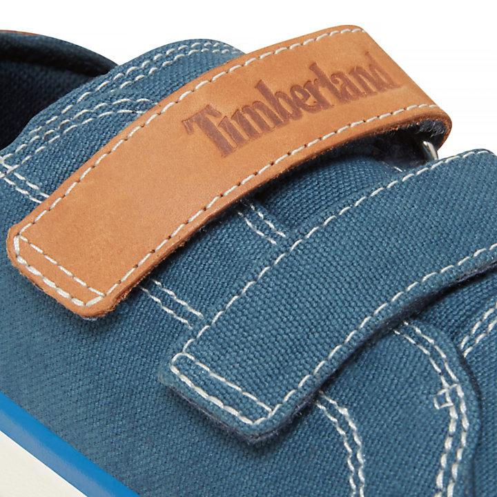 Gateway Pier Oxford Shoe Bambino (dal 30,5 al 35) Blu marino-