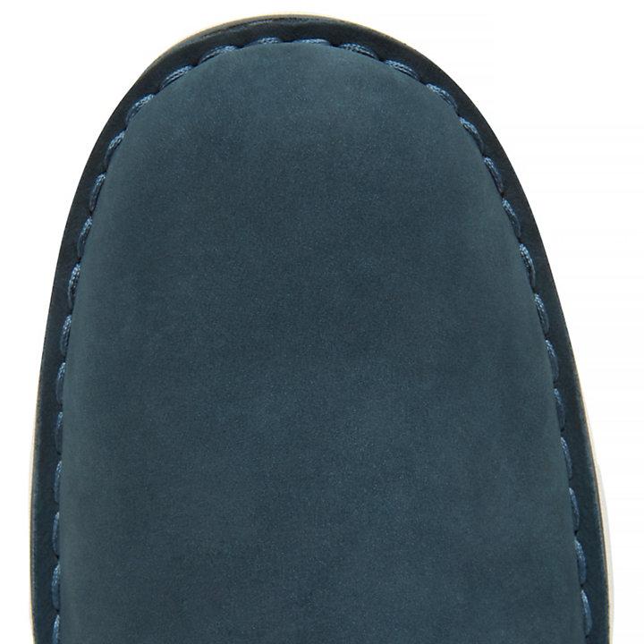 Tidelands Desert Boot Heren Marineblauw-