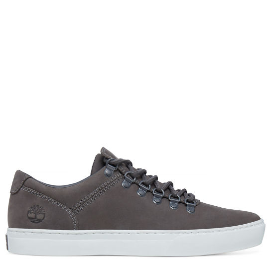 Adventure 2.0 Cupsole Sneaker for Men in Dark Grey | Timberland