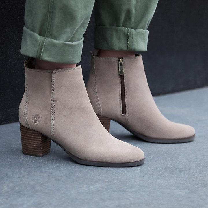 Timberland Eleonor Street Stiefeletten Billig Kaufen