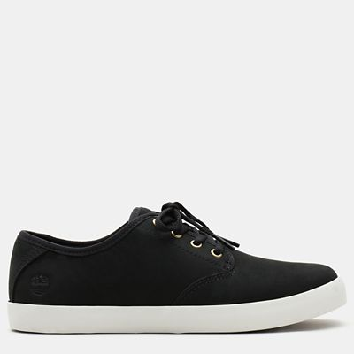 Dausette+Trainer+for+Women+in+Black