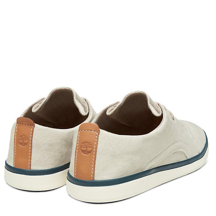 Gateway Pier Oxford Shoe Bambino (dal 35,5 al 40) Beige-