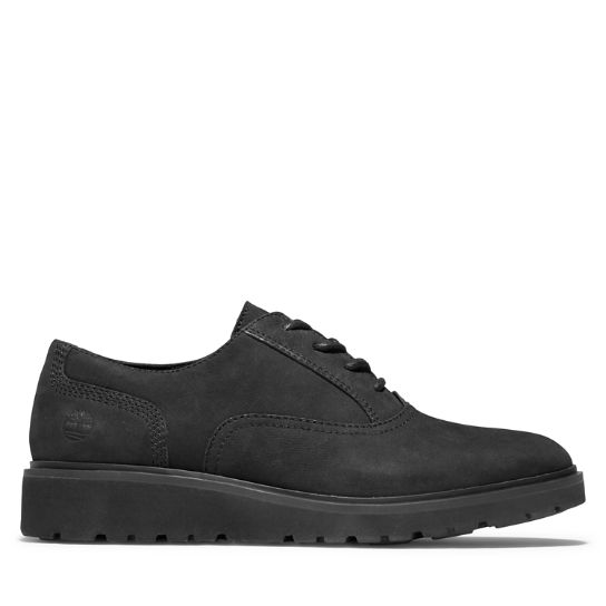 Ellis Street Oxford  for Women in Black | Timberland