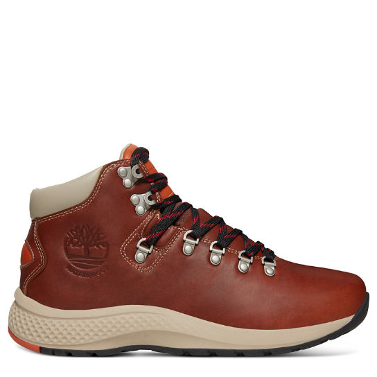 1978 Hiker Boot for Men in Brown | Timberland