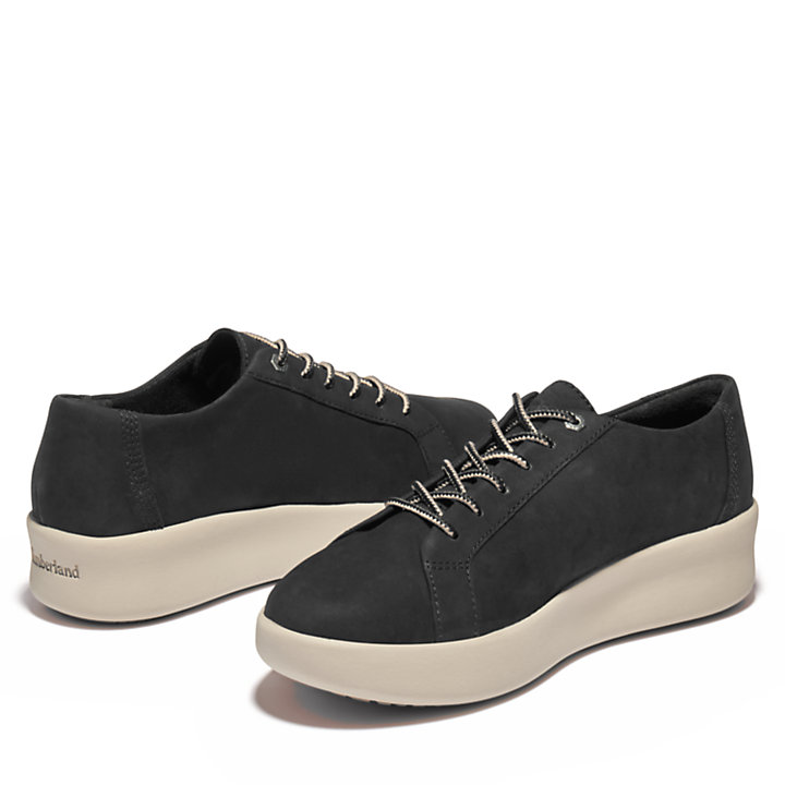 Berlin Park Oxford for Women in Black-
