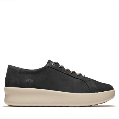 Berlin+Park+Oxford+for+Women+in+Black