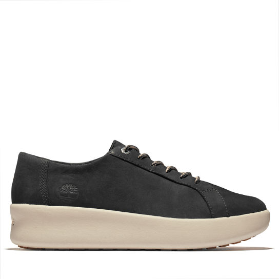 Berlin Park Oxford for Women in Black | Timberland
