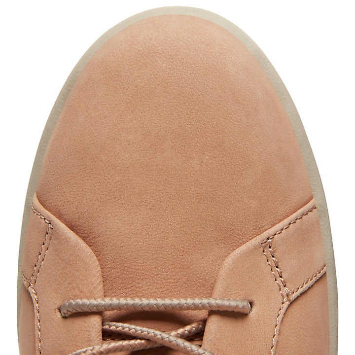 Berlin Park Oxford voor Dames in Beige-