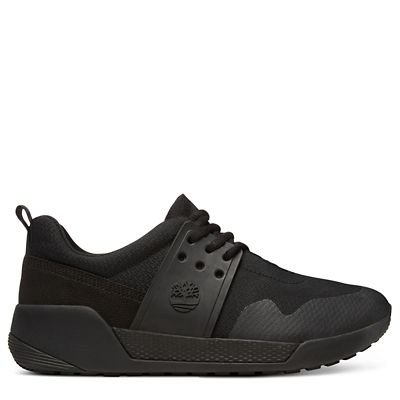 Kiri+Up+Knit+Sneaker+for+Women+in+Black