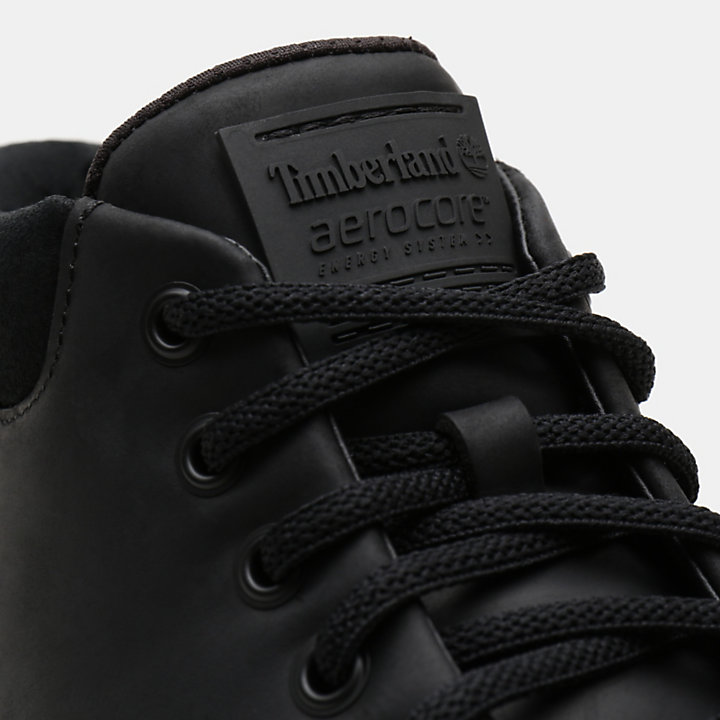 CityRoam™ Chukka for Men in Black-