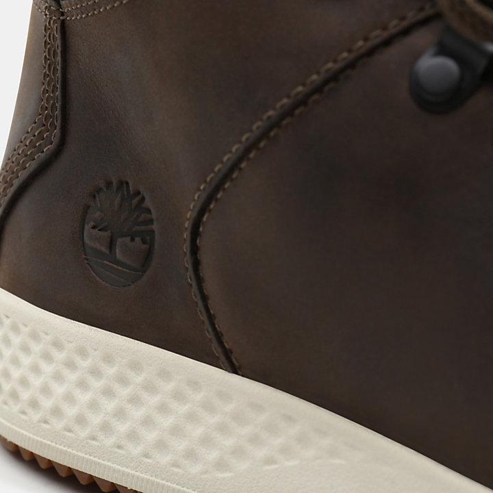 CityRoam™ Alpine Chukka-Stiefel für Herren in Grün-