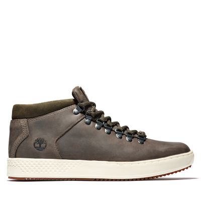 CityRoam+Alpine+Chukka+for+Men+in+Dark+Brown